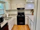 509 Cedarwood Drive - Photo 7