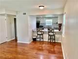 509 Cedarwood Drive - Photo 9