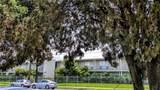 801 Henry Clay Avenue - Photo 1