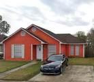1735 Creole Drive - Photo 1
