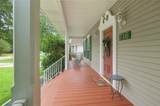 716 Canary Pine Court - Photo 3