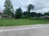 405 Ashton Oaks Lane - Photo 1