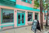 5041 Freret Street - Photo 1