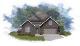 30212 Brownstone Drive - Photo 1