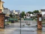 4212 Chateau Lafitte Drive - Photo 5