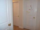 3300 Delambert Street - Photo 26