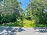 Slidell Avenue - Photo 3