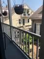 940 Orleans Avenue - Photo 14