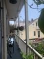 940 Orleans Avenue - Photo 18