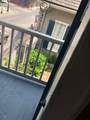 940 Orleans Avenue - Photo 19