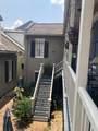940 Orleans Avenue - Photo 20