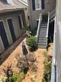 940 Orleans Avenue - Photo 21