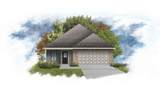 73285 Forest Creek Drive - Photo 1