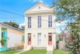 3305 07 Saint Ann Street - Photo 33