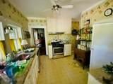 84133 Od Kain Lane - Photo 12