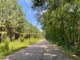 84133 Od Kain Lane - Photo 27