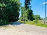 84133 Od Kain Lane - Photo 29