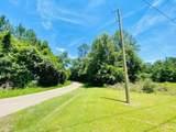84133 Od Kain Lane - Photo 5