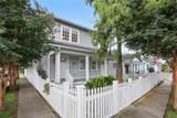 2837 39 Audubon Street - Photo 14