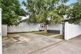 2837 39 Audubon Street - Photo 23