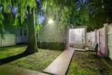 2837 39 Audubon Street - Photo 26
