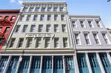 221 Chartres Street - Photo 1