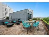 221 Chartres Street - Photo 15