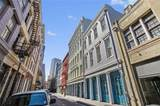 221 Chartres Street - Photo 2