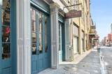 221 Chartres Street - Photo 21