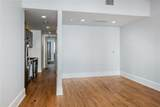 221 Chartres Street - Photo 6