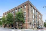 1111 Peters Street - Photo 1