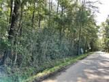 Johnsen Road - Photo 8