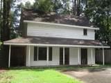 14240 Hickory Drive - Photo 31