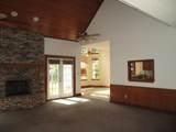 14240 Hickory Drive - Photo 4