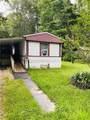 28325 White Oak Lane - Photo 1