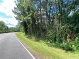 Willie Road - Photo 2