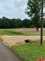 17.916 Acres 430 Highway - Photo 1
