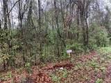 17.916 Acres 430 Highway - Photo 11