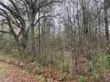 17.916 Acres 430 Highway - Photo 13