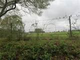 17.916 Acres 430 Highway - Photo 15
