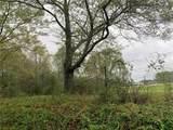 17.916 Acres 430 Highway - Photo 16