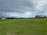 17.916 Acres 430 Highway - Photo 2
