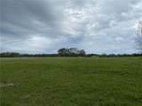 17.916 Acres 430 Highway - Photo 3