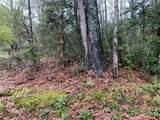 17.916 Acres 430 Highway - Photo 4