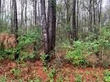 17.916 Acres 430 Highway - Photo 5
