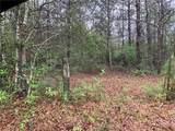 17.916 Acres 430 Highway - Photo 8