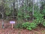 17.916 Acres 430 Highway - Photo 9