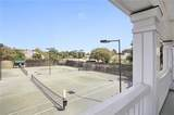 38 Harbour Town Court - Photo 9