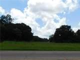 West Railroad Avenue - Photo 2