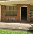 3101 Highland Road - Photo 2